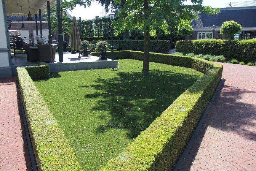 Grass Supply Nederland